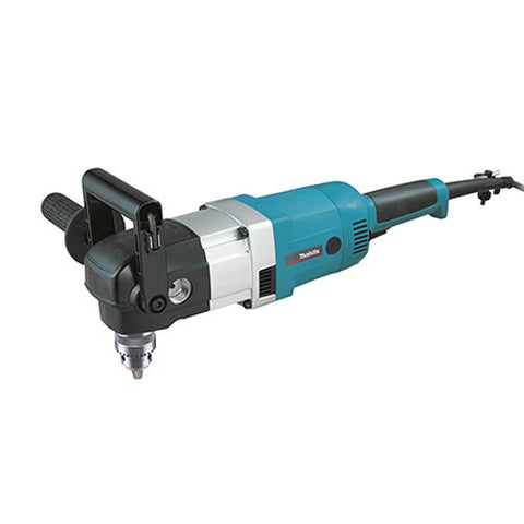 Makita Angle Drill DA4031 13mm 1050W
