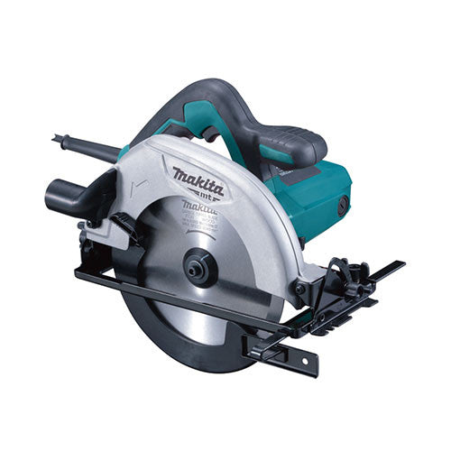Makita Circular Saw Mt M5802B 190 185mm 1050W
