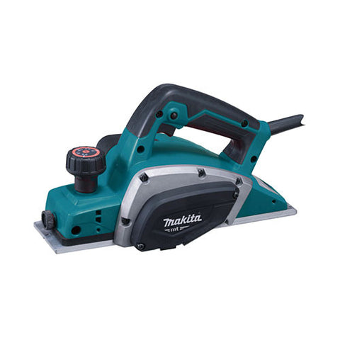 Makita Power Planer MT M1901B 82mm 500W