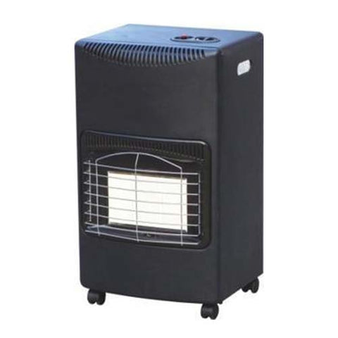 Megamaster Tacora Large Roll About Heater