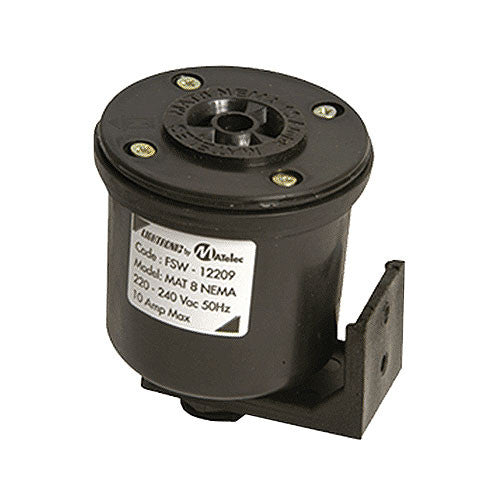 Matelec Day Night Nema Socket Base