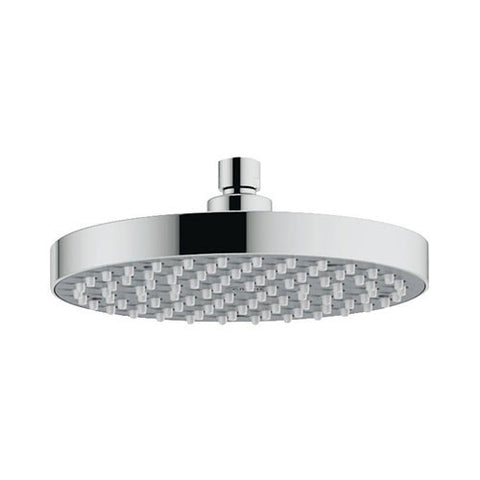 Grohe New Tempesta Cosmopolitan Shower Head