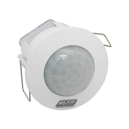 VETi 360° Infrared Motion Sensor