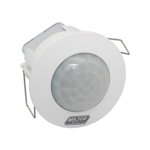 Major Tech 360° Infrared Motion Sensor