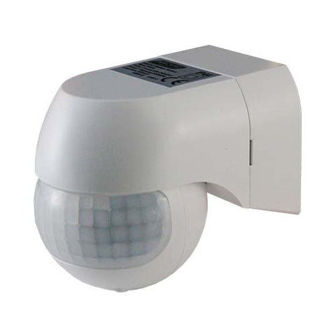 Major Tech 180° Infrared Motion Sensor