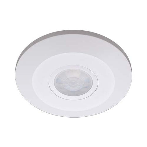 Major Tech 360° Ceiling Infrared Motion Sensor