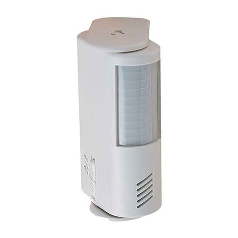 Major Tech PIR Mini Alarm