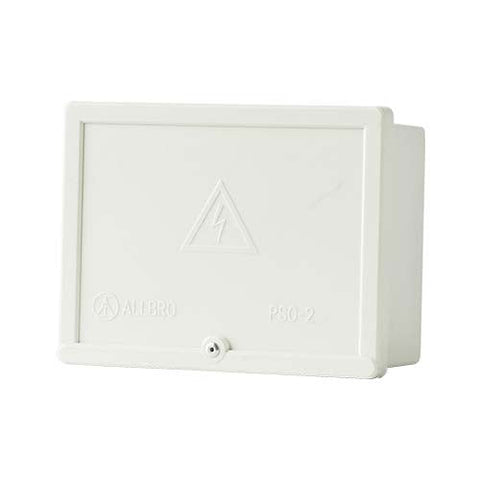 Allbro Pso 2 F010 Surface Extension Box