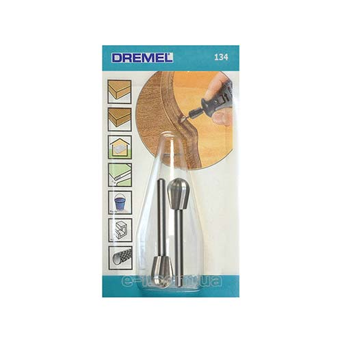 DREMEL® High Speed Cutter (134) - 7.2mm