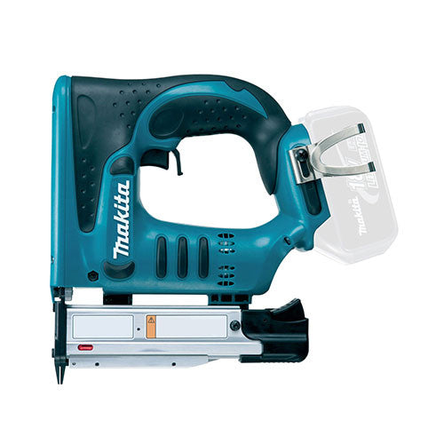 Makita Cordless Pin Nailer DPT351Z 18V
