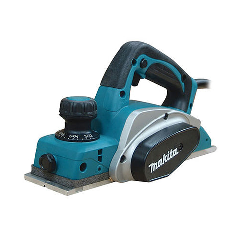 Makita Planer KP0800K 9mm 620W