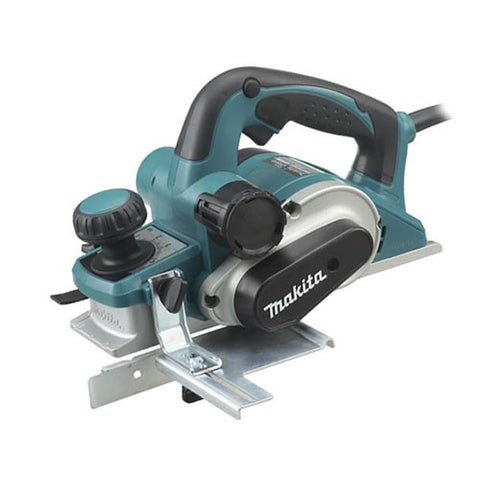 Makita Planer KP0810K 23mm 850W