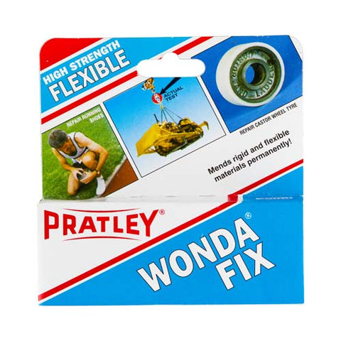 Pratley Wondafix 30Ml