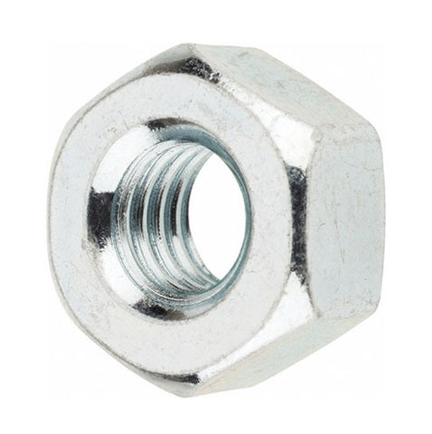Ruwag Nuts 6mm 10 Pack