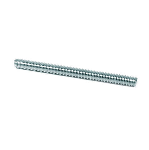 Ruwag Threaded Rod 6mm