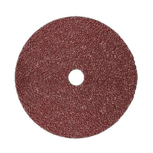 Ruwag P60 Fibre Disk 115mm 5 Pack