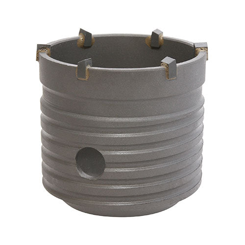 Ruwag Industrial Plus Core Bit 50mm