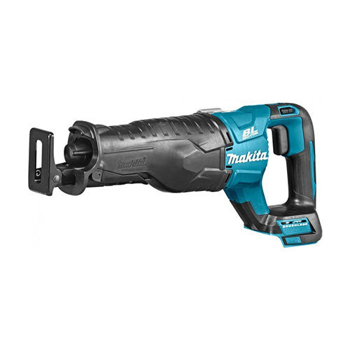 Makita Cordless Recipro Saw DJR187ZK 32mm 18V