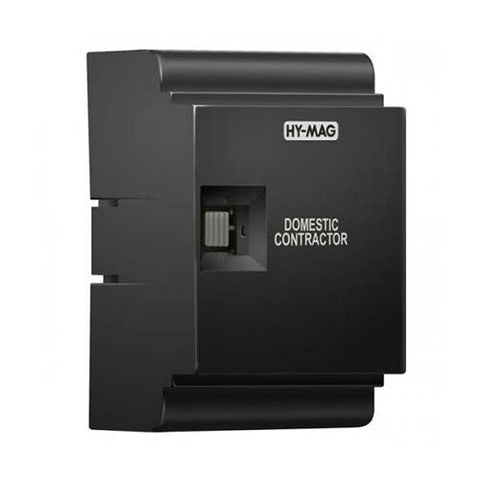 Cbi Domestic Contactor 4 Pole