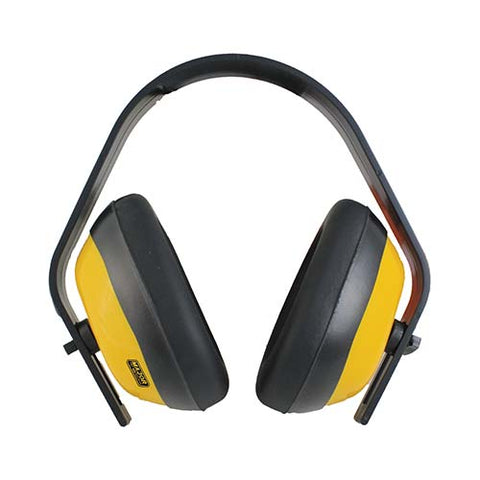 Major Tech Ear Defenders
