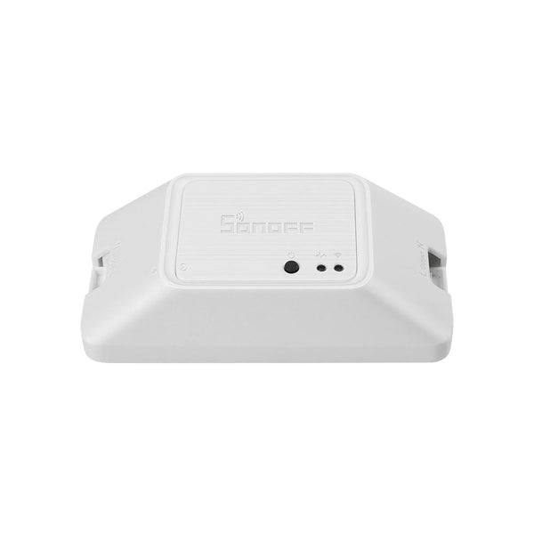 Sonoff Basic R3 Wireless Smart Switch