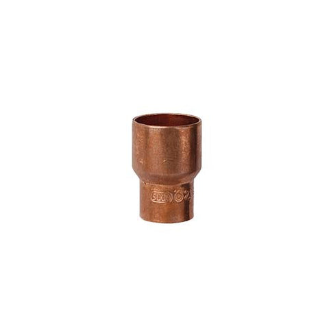 Capillary Fitting Reducer MC-C