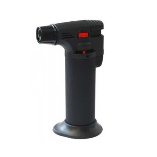 Simple Solder Zenga Butane Jet Torch New
