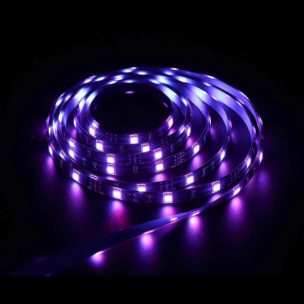 Sonoff L1 Smart LED Light Strip 300lm RGB - 5m