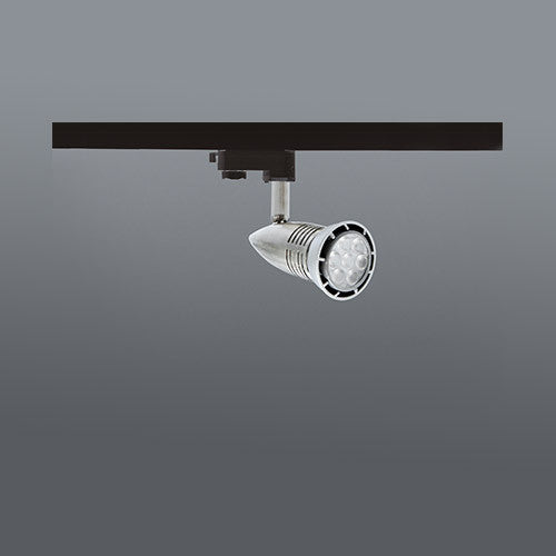 Spazio Nyla Single Light Track Light