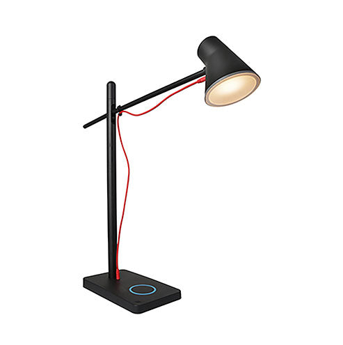 Eurolux Usb Empire Desk Lamp