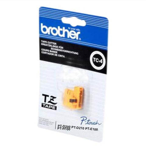 Brother TC 4 Cutter Blade