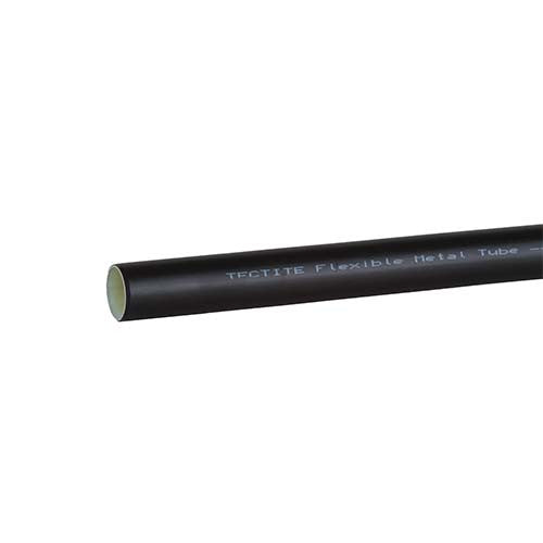 Tectite Multilayer Pipe Black