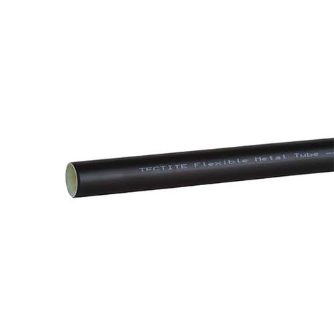 Tectite Multilayer Pipe - Black