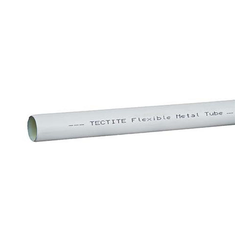 Tectite Multilayer Pipe - White
