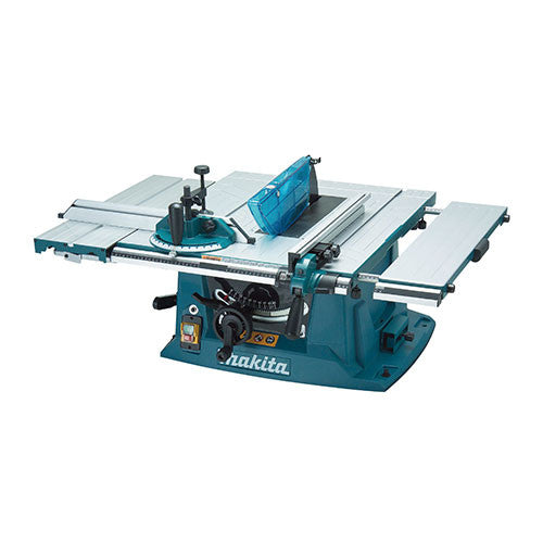 Makita Table Saw MLT100 255mm 1500W