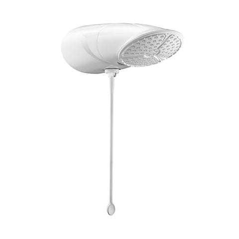 Lorenzetti Top Jet Shower Head
