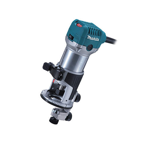 Makita Trimmer RT0700C 6.35mm 710W