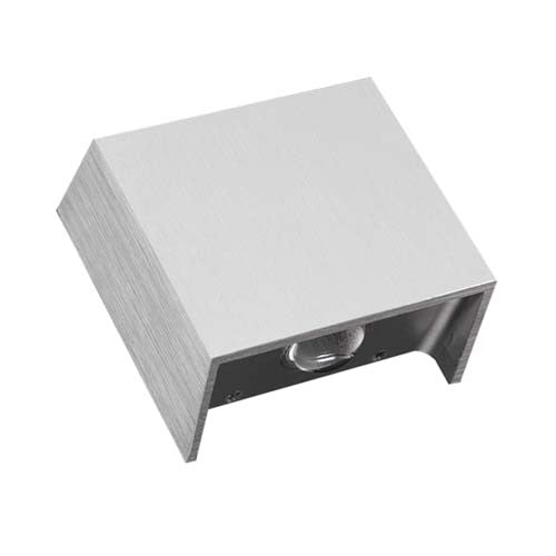 Major Tech 30 LED Wall Light 3W