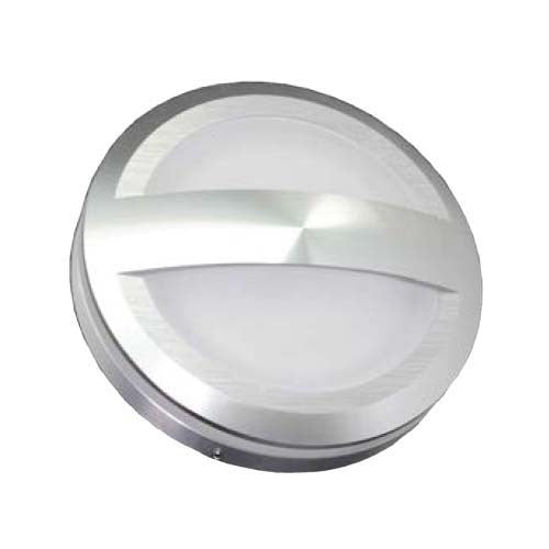 Major Tech Split Dome LED Wall Light 5W 1