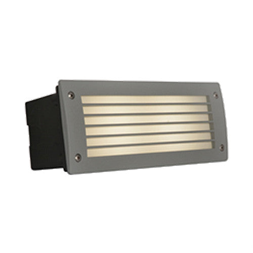 Eurolux Leti 300 Barred Fumagalli Wall Light