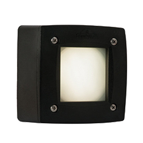 Eurolux Leti 100 Fumagalli Wall Light