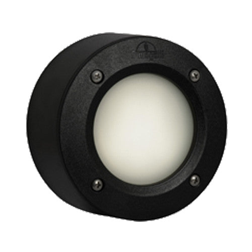 Eurolux Leti 100 Round Fumagalli Wall Light