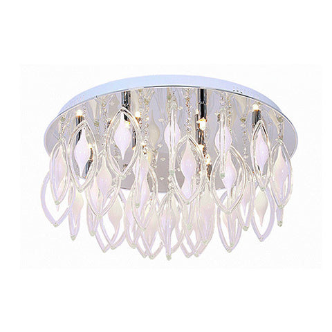 Buy Bright Star Lighting Products Online In South Africa Page 21 Livecopper