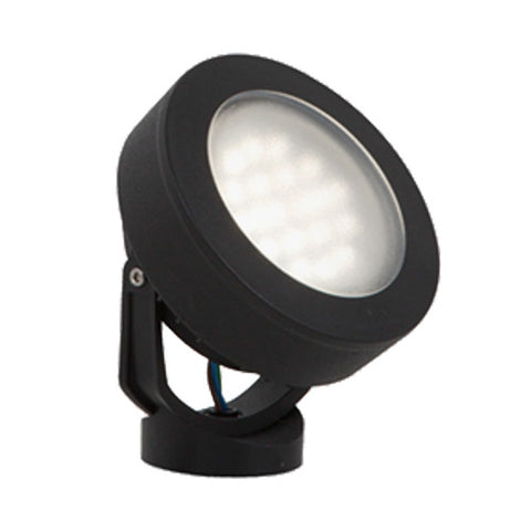 Eurolux Tommy Fumagalli Ground Light