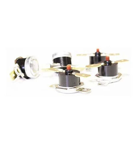 ZIP Hydroboil Reset Overload Switch 5 Pack