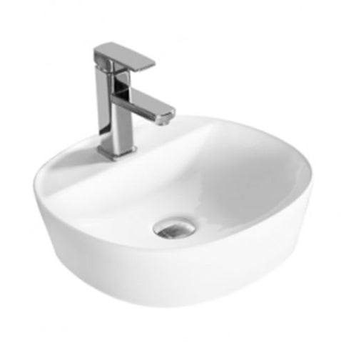 Lecico Limpopo Counter Top Basin