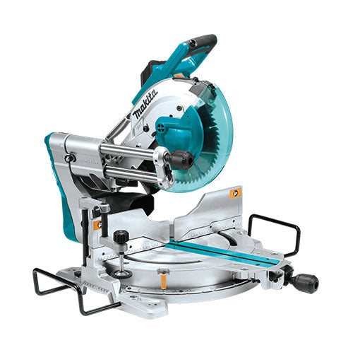 Makita Compound Mitre Saw LS1019L 260mm 1510W
