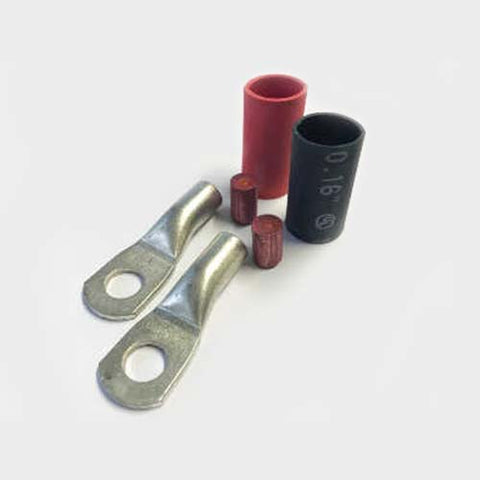 Simple Solder - Solder lug sets 50/10