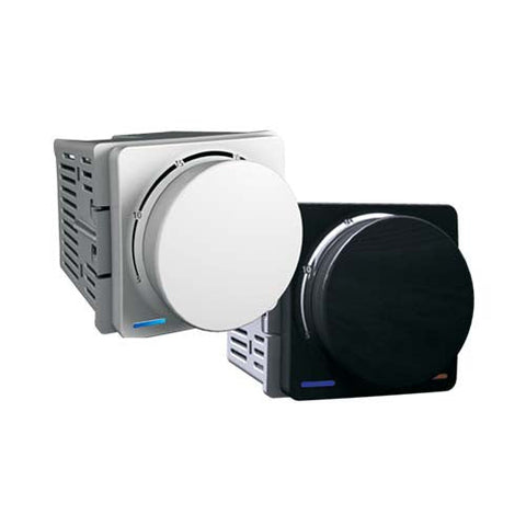 Veti Non Programmable Rotary Thermostat With Air Sensor