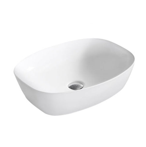 Lecico Nile Counter Top Basin